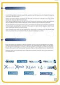 PRODUKTKATALOG - Biotech ortho - Seite 2