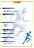 PRODUKTKATALOG - Biotech ortho - Seite 3