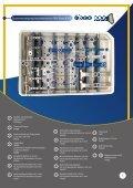 PRODUKTKATALOG - Biotech ortho - Seite 6