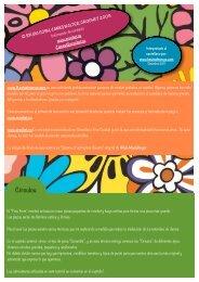 capitulo3: círculos - Hasta El Monyo de patrones en inglés