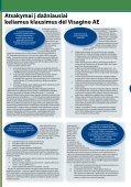 Nucleus Nr. 19 - Visagino atominės elektrinės projektas - Page 2