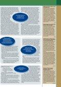 Nucleus Nr. 19 - Visagino atominės elektrinės projektas - Page 3
