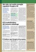 Nucleus Nr. 19 - Visagino atominės elektrinės projektas - Page 4