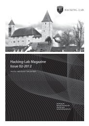 Hacking-Lab Magazine Issue 02-2012 - Index of /largefiles/livecd