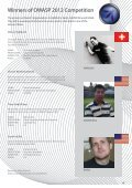 Hacking-Lab Magazine Issue 02-2012 - Index of /largefiles/livecd - Page 5