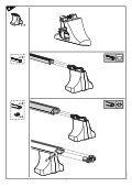 RAPID SYSTEM RAPID SYSTEM - Sallmann Autoteile - Page 3