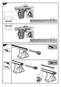 RAPID SYSTEM RAPID SYSTEM - Sallmann Autoteile - Page 4