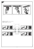 RAPID SYSTEM RAPID SYSTEM - Sallmann Autoteile - Page 5