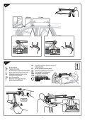 RAPID SYSTEM RAPID SYSTEM - Sallmann Autoteile - Page 6
