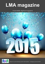 jan-2015-lmamagazine