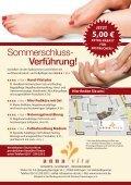 Nachrichtenblatt September 2013 - Werbegemeinschaft Geismar ... - Page 2