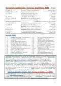 Nachrichtenblatt September 2013 - Werbegemeinschaft Geismar ... - Page 7