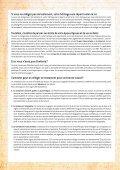 Ajoutez une bonne cause dans votre testament Même si vous ... - FGF - Page 4
