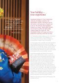 Handmade Holidays for travellers - Page 3