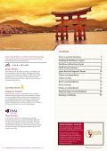Handmade Holidays for travellers - Page 4