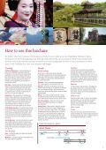 Handmade Holidays for travellers - Page 5