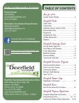 2013 January - April - Deerfield Township, Ohio - Page 2