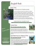 2013 January - April - Deerfield Township, Ohio - Page 4