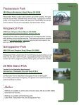 2013 January - April - Deerfield Township, Ohio - Page 5