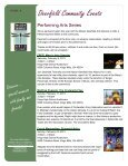 2013 January - April - Deerfield Township, Ohio - Page 6