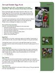 2013 January - April - Deerfield Township, Ohio - Page 7