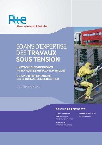 Télécharger le PDF (1705 Ko) - RTE