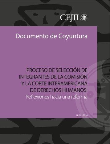 Documento de Coyuntura Nº 10_0