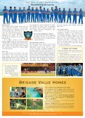 BRIGADE INSIGHT BRIGADE INSIGHT - Brigade Group - Page 3