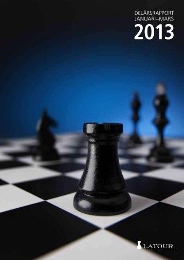 PDF-dokument 339 KB - Investment AB Latour