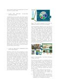 Biorefinery, the bridge between agriculture and chemistry - Page 2