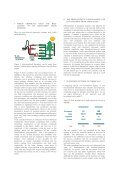 Biorefinery, the bridge between agriculture and chemistry - Page 3