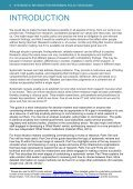 Cazjh - Page 5