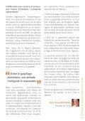 Lutter contre le gaspillage alimentaire - Econologie.info - Page 3