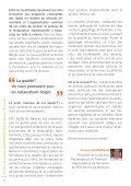 Lutter contre le gaspillage alimentaire - Econologie.info - Page 4