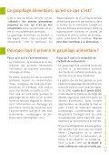 Lutter contre le gaspillage alimentaire - Econologie.info - Page 5