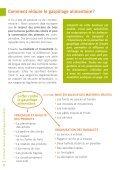 Lutter contre le gaspillage alimentaire - Econologie.info - Page 6