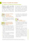 Lutter contre le gaspillage alimentaire - Econologie.info - Page 7