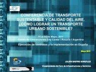 5 €/KM 1. CUANTO CUESTA - Clean Air Institute