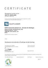 55  certificate