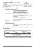 CELEST - Syngenta - Seite 5