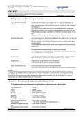 CELEST - Syngenta - Seite 6
