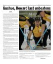 Tankard Times - Canadian Curling Association - Page 2
