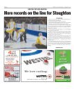 Tankard Times - Canadian Curling Association - Page 6