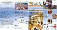 Anmeldeformular Globus-Marathon St. Wendel 2009 Die Sportstadt ...