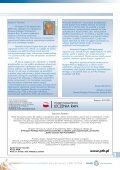 STOPA CUKRZYCOWA - Spondylus - Page 3