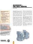 Lütze-Report 12 - Luetze.com - Page 5