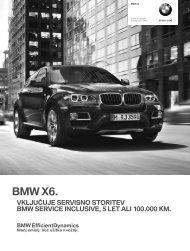 (PDF, 0.25 MB). - BMW