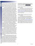 download - Rosen Journal - Page 3