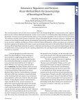 download - Rosen Journal - Page 4
