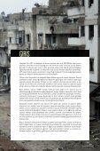 Suriyeli-multeciler - Page 5
